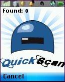 BlueScan