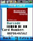 CardMobili