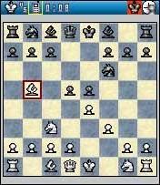 Cellufun Chess