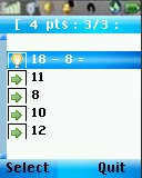 Math Easy