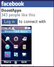 free download opera mini 4.2 java mobile