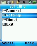 descargar bluetooth hack para android apk