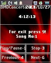 BMD Concerto