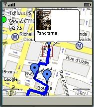 8Motions Map on yahoo browser, yahoo maps maps, yahoo 3d maps, yahoo adwords, yahoo face book, yahoo hotmail, yahoo gps maps, yahoo instagram, yahoo aerial maps, yahoo web, yahoo skydrive, yahoo adsense, yahoo maps china, yahoo netflix, yahoo mobile search, yahoo picsearch, yahoo yahoo, yahoo internet, yahoo search settings, yahoo apps,