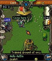 Age Of Heroes Online V 0.67