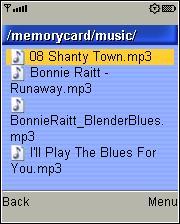 MP3 Tools