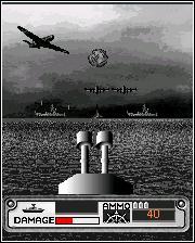 Battleline Okinawa