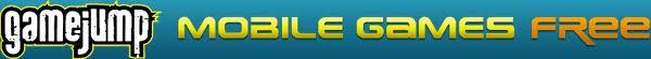 Gamejump Logo