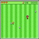 Footballz