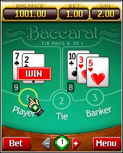 no deposit online casino book of ra download für pc