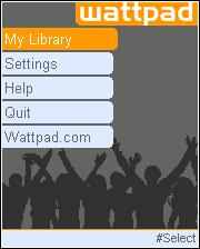 How To Ebook For In Wattpad