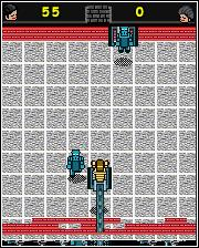 Frankenstein Bot Army
