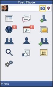 Facebook331