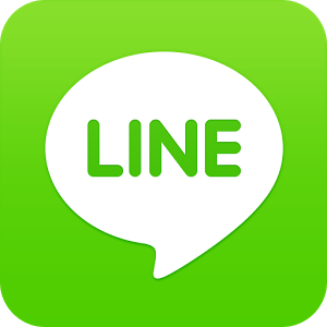LINE Messaging App For Nokia Java Phones