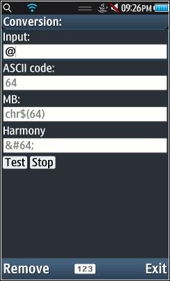 Pdf Reader For Samsung C3312
